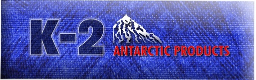 K-2 Antarctic Products Repair Service